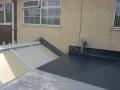 flat-roof-52