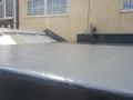 flat-roof-53