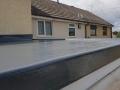flat-roof-54