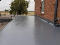 flat-roof-55