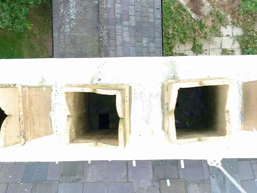 inside-Chimney