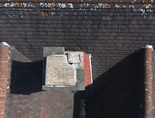 Flat Roofing in Solihull